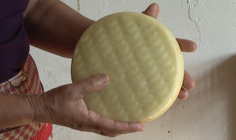 sarski sir